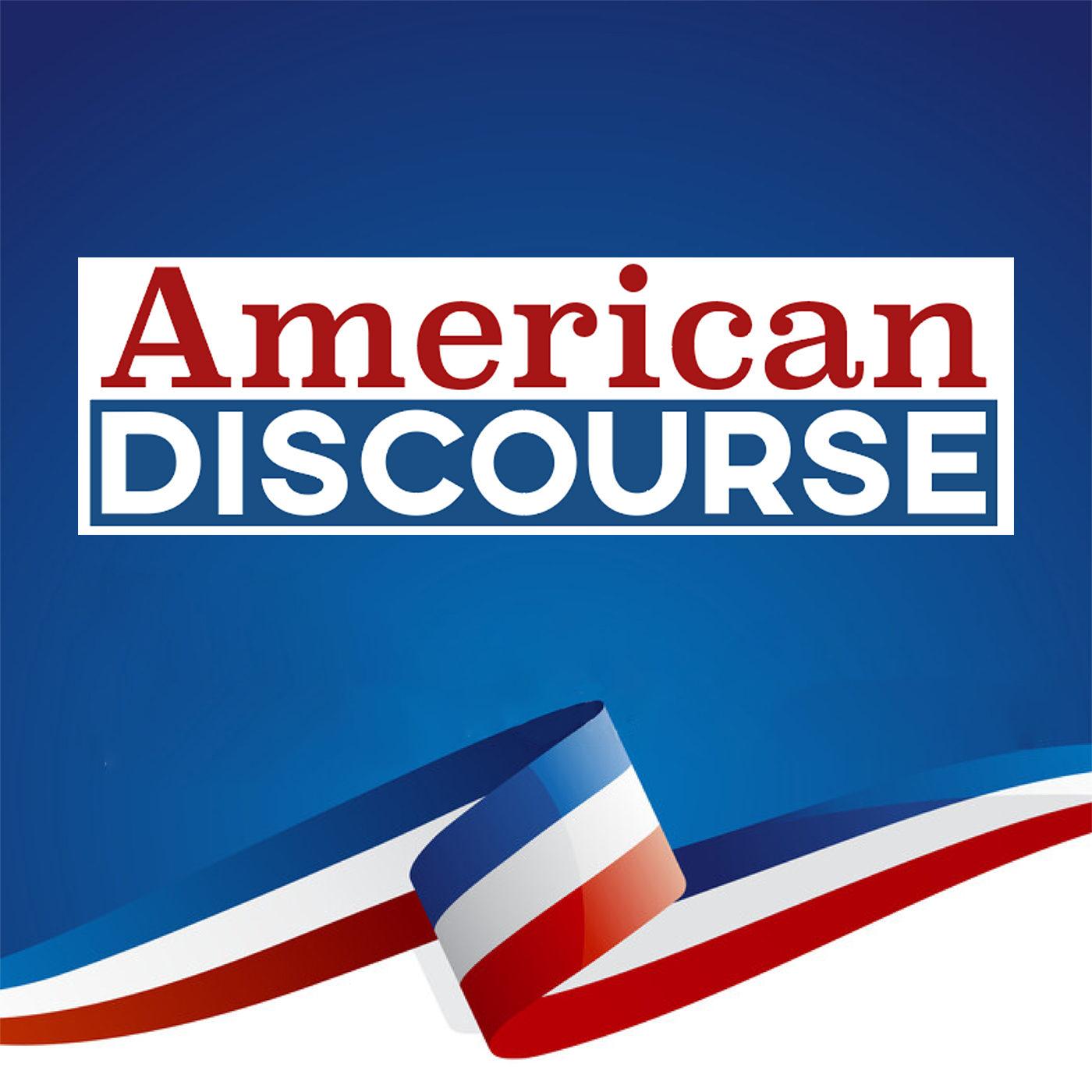 American Discourse